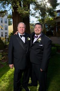4001_d810a_Shannon_and_Sean_Swedenborgian_Church_Italian_Athletic_Club_San_Francisco_Wedding_Photography