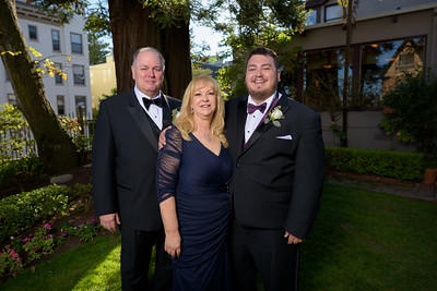 4006_d810a_Shannon_and_Sean_Swedenborgian_Church_Italian_Athletic_Club_San_Francisco_Wedding_Photography