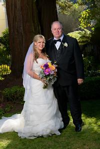3949_d810a_Shannon_and_Sean_Swedenborgian_Church_Italian_Athletic_Club_San_Francisco_Wedding_Photography