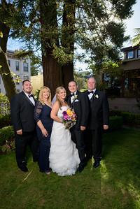 3975_d810a_Shannon_and_Sean_Swedenborgian_Church_Italian_Athletic_Club_San_Francisco_Wedding_Photography