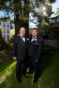 4002_d810a_Shannon_and_Sean_Swedenborgian_Church_Italian_Athletic_Club_San_Francisco_Wedding_Photography