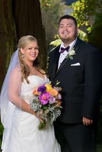 3955_d810a_Shannon_and_Sean_Swedenborgian_Church_Italian_Athletic_Club_San_Francisco_Wedding_Photography