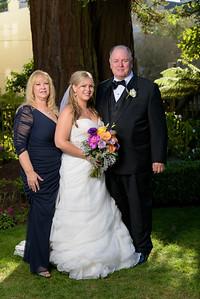 3968_d810a_Shannon_and_Sean_Swedenborgian_Church_Italian_Athletic_Club_San_Francisco_Wedding_Photography