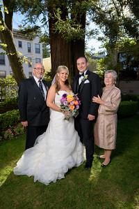 3991_d810a_Shannon_and_Sean_Swedenborgian_Church_Italian_Athletic_Club_San_Francisco_Wedding_Photography
