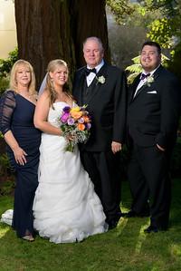 3971_d810a_Shannon_and_Sean_Swedenborgian_Church_Italian_Athletic_Club_San_Francisco_Wedding_Photography