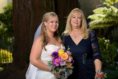 3966_d810a_Shannon_and_Sean_Swedenborgian_Church_Italian_Athletic_Club_San_Francisco_Wedding_Photography