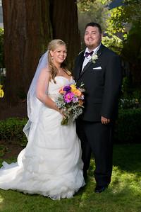 3958_d810a_Shannon_and_Sean_Swedenborgian_Church_Italian_Athletic_Club_San_Francisco_Wedding_Photography