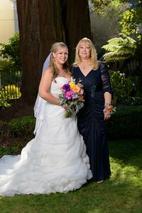 3962_d810a_Shannon_and_Sean_Swedenborgian_Church_Italian_Athletic_Club_San_Francisco_Wedding_Photography