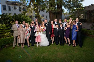 4013_d810a_Shannon_and_Sean_Swedenborgian_Church_Italian_Athletic_Club_San_Francisco_Wedding_Photography