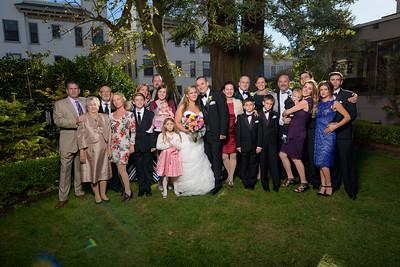 4012_d810a_Shannon_and_Sean_Swedenborgian_Church_Italian_Athletic_Club_San_Francisco_Wedding_Photography