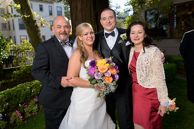 3983_d810a_Shannon_and_Sean_Swedenborgian_Church_Italian_Athletic_Club_San_Francisco_Wedding_Photography