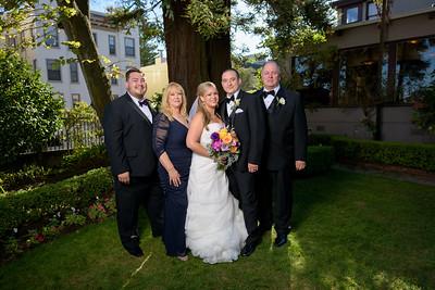 3977_d810a_Shannon_and_Sean_Swedenborgian_Church_Italian_Athletic_Club_San_Francisco_Wedding_Photography