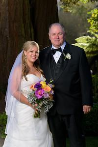 3950_d810a_Shannon_and_Sean_Swedenborgian_Church_Italian_Athletic_Club_San_Francisco_Wedding_Photography