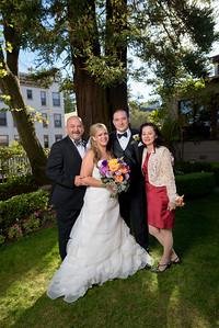 3985_d810a_Shannon_and_Sean_Swedenborgian_Church_Italian_Athletic_Club_San_Francisco_Wedding_Photography