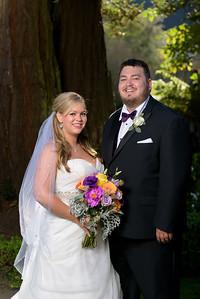 3957_d810a_Shannon_and_Sean_Swedenborgian_Church_Italian_Athletic_Club_San_Francisco_Wedding_Photography