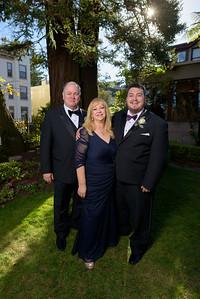 4003_d810a_Shannon_and_Sean_Swedenborgian_Church_Italian_Athletic_Club_San_Francisco_Wedding_Photography