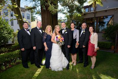 3982_d810a_Shannon_and_Sean_Swedenborgian_Church_Italian_Athletic_Club_San_Francisco_Wedding_Photography