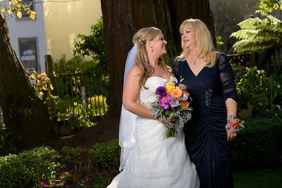 3964_d810a_Shannon_and_Sean_Swedenborgian_Church_Italian_Athletic_Club_San_Francisco_Wedding_Photography