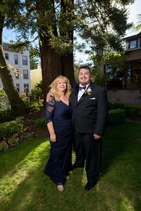 3995_d810a_Shannon_and_Sean_Swedenborgian_Church_Italian_Athletic_Club_San_Francisco_Wedding_Photography