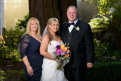 3970_d810a_Shannon_and_Sean_Swedenborgian_Church_Italian_Athletic_Club_San_Francisco_Wedding_Photography