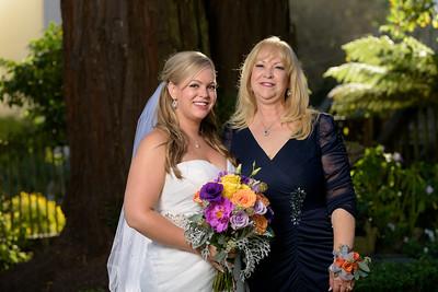 3960_d810a_Shannon_and_Sean_Swedenborgian_Church_Italian_Athletic_Club_San_Francisco_Wedding_Photography
