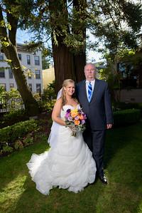 4007_d810a_Shannon_and_Sean_Swedenborgian_Church_Italian_Athletic_Club_San_Francisco_Wedding_Photography