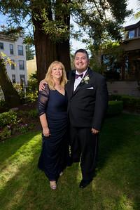 3998_d810a_Shannon_and_Sean_Swedenborgian_Church_Italian_Athletic_Club_San_Francisco_Wedding_Photography