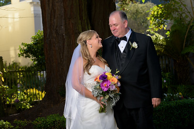 3953_d810a_Shannon_and_Sean_Swedenborgian_Church_Italian_Athletic_Club_San_Francisco_Wedding_Photography