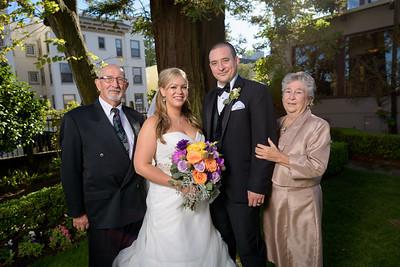 3994_d810a_Shannon_and_Sean_Swedenborgian_Church_Italian_Athletic_Club_San_Francisco_Wedding_Photography