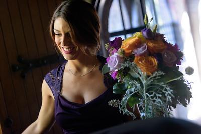 3843_d810a_Shannon_and_Sean_Swedenborgian_Church_Italian_Athletic_Club_San_Francisco_Wedding_Photography