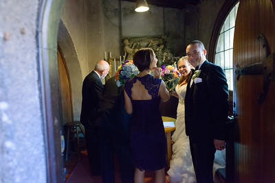 6986_d800b_Shannon_and_Sean_Swedenborgian_Church_Italian_Athletic_Club_San_Francisco_Wedding_Photography