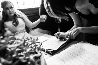 6984_d800b_Shannon_and_Sean_Swedenborgian_Church_Italian_Athletic_Club_San_Francisco_Wedding_Photography