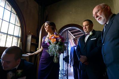 6974_d800b_Shannon_and_Sean_Swedenborgian_Church_Italian_Athletic_Club_San_Francisco_Wedding_Photography