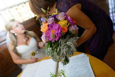 6976_d800b_Shannon_and_Sean_Swedenborgian_Church_Italian_Athletic_Club_San_Francisco_Wedding_Photography