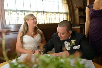 6971_d800b_Shannon_and_Sean_Swedenborgian_Church_Italian_Athletic_Club_San_Francisco_Wedding_Photography