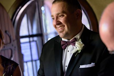 3835_d810a_Shannon_and_Sean_Swedenborgian_Church_Italian_Athletic_Club_San_Francisco_Wedding_Photography