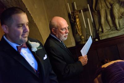 3847_d810a_Shannon_and_Sean_Swedenborgian_Church_Italian_Athletic_Club_San_Francisco_Wedding_Photography