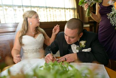 6968_d800b_Shannon_and_Sean_Swedenborgian_Church_Italian_Athletic_Club_San_Francisco_Wedding_Photography