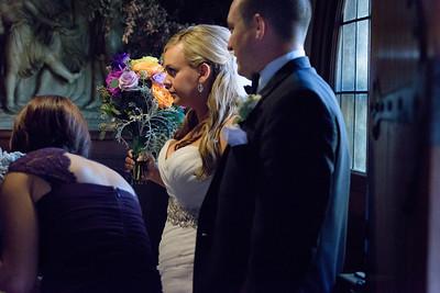 3846_d810a_Shannon_and_Sean_Swedenborgian_Church_Italian_Athletic_Club_San_Francisco_Wedding_Photography