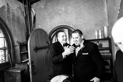 6980_d800b_Shannon_and_Sean_Swedenborgian_Church_Italian_Athletic_Club_San_Francisco_Wedding_Photography