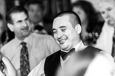 4227_d810a_Shannon_and_Sean_Swedenborgian_Church_Italian_Athletic_Club_San_Francisco_Wedding_Photography