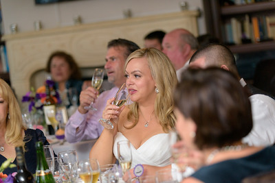 4185_d810a_Shannon_and_Sean_Swedenborgian_Church_Italian_Athletic_Club_San_Francisco_Wedding_Photography