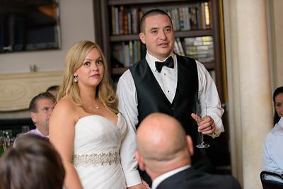 4208_d810a_Shannon_and_Sean_Swedenborgian_Church_Italian_Athletic_Club_San_Francisco_Wedding_Photography