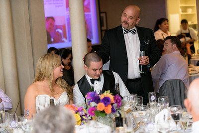 4199_d810a_Shannon_and_Sean_Swedenborgian_Church_Italian_Athletic_Club_San_Francisco_Wedding_Photography