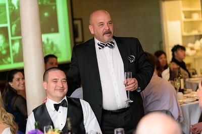 4188_d810a_Shannon_and_Sean_Swedenborgian_Church_Italian_Athletic_Club_San_Francisco_Wedding_Photography