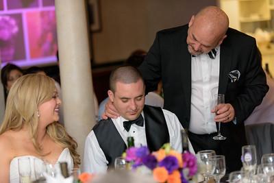 4195_d810a_Shannon_and_Sean_Swedenborgian_Church_Italian_Athletic_Club_San_Francisco_Wedding_Photography