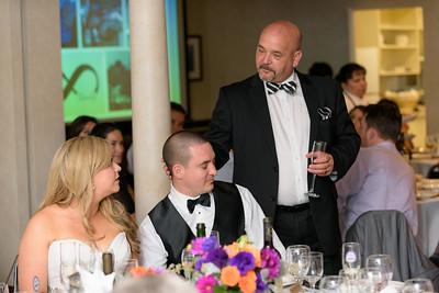 4202_d810a_Shannon_and_Sean_Swedenborgian_Church_Italian_Athletic_Club_San_Francisco_Wedding_Photography
