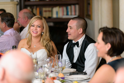 4163_d810a_Shannon_and_Sean_Swedenborgian_Church_Italian_Athletic_Club_San_Francisco_Wedding_Photography