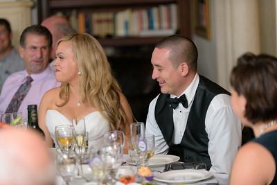 4166_d810a_Shannon_and_Sean_Swedenborgian_Church_Italian_Athletic_Club_San_Francisco_Wedding_Photography