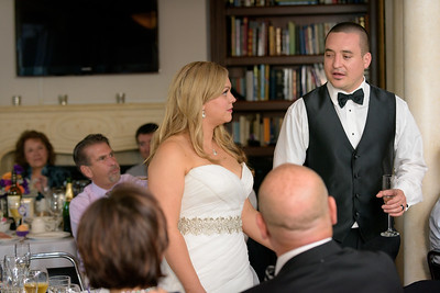 4211_d810a_Shannon_and_Sean_Swedenborgian_Church_Italian_Athletic_Club_San_Francisco_Wedding_Photography